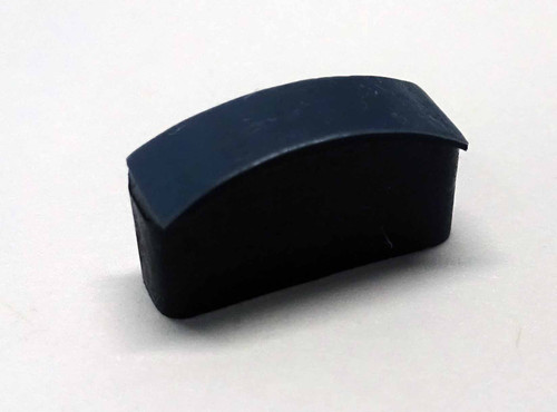 Rubber Hammer Cap for Korg M3, M50, Kronos, SP-250 and Others