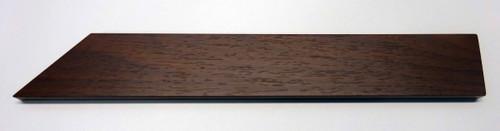 Korg SP-250 Right Side Wood Panel