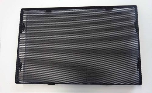 Yamaha PSR-SX900 Speaker Grill