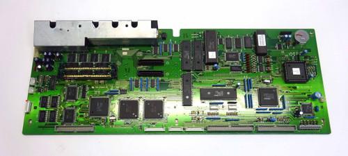 Main (DM) Board For Yamaha SY85