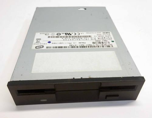 Floppy Drive For Yamaha SY85