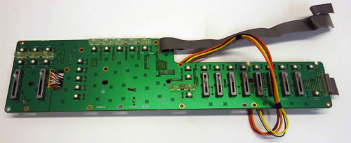 Panel Board (PNA) For Yamaha SY85