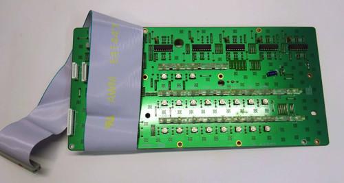 Panel Board (PNB) For Yamaha SY85