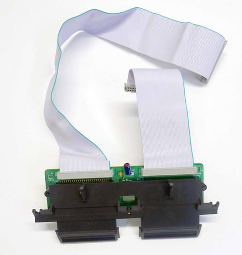 Memory Card Board For Yamaha SY85