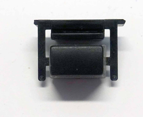 Single Small Button Cap For Yamaha SY85