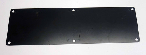 Yamaha SY85 Bottom Cover Plate