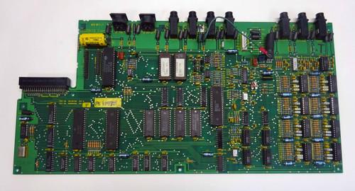 Ensoniq ESQ-1 Main Board for Plastic Case