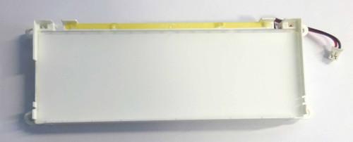 Yamaha Motif ES 6/7/8 Display Backlight