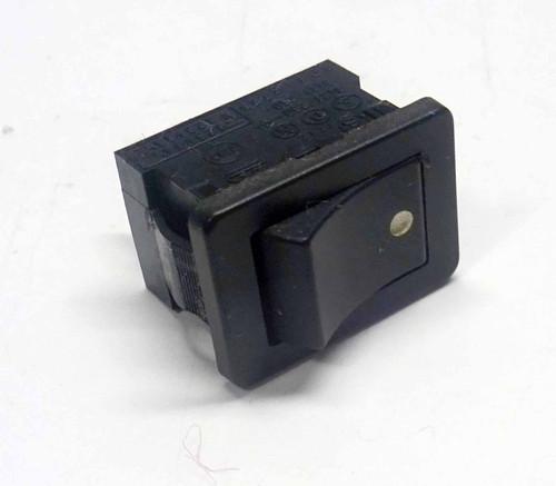 Kurzweil EGP Power Switch