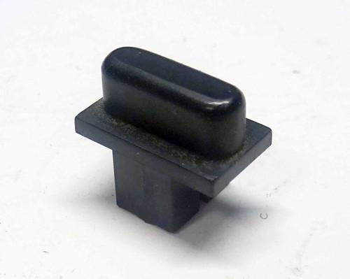 Kurzweil EGP Button Cap