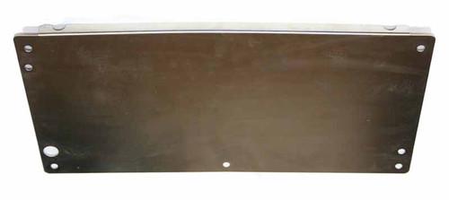 Yamaha Motif 8 Bottom Cover Plate