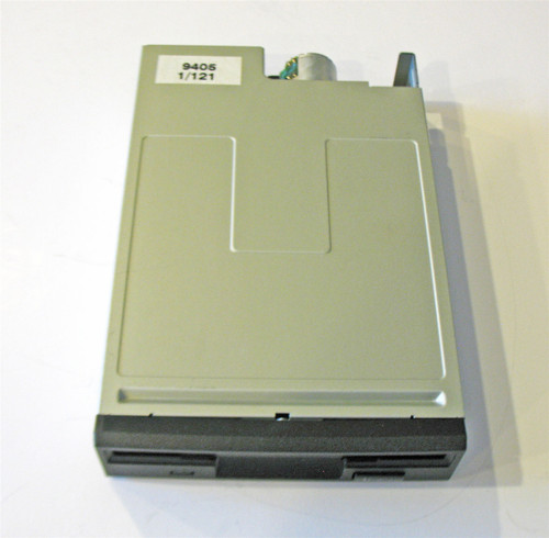 Ensoniq ASR-10, ASR-88, TS-10, TS-12 Replacement Floppy drive