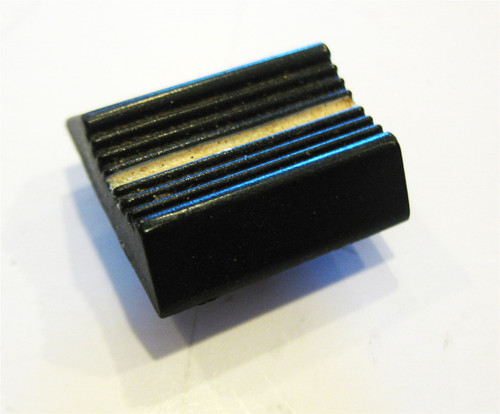 Ensoniq ASR-10, KT-76/88
