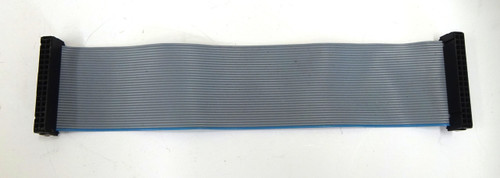 Ensoniq ASR-10 Ribbon Cable (Main Board to Analog Board)