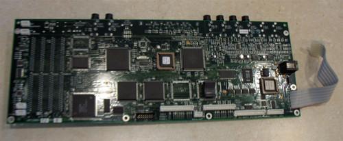 E-mu Proteus PK-6 Main Board