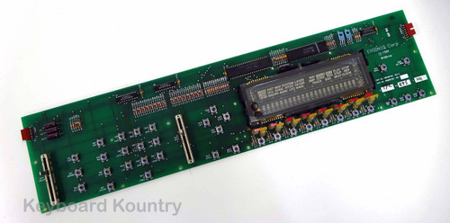 Ensoniq EPS Display Board