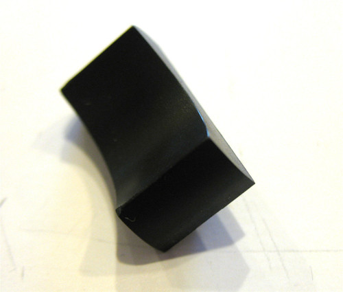 Alesis QS6.1/7/7.1/8/8.1 Slider Knob