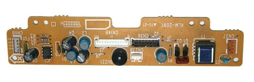 Korg Triton Inverter Board (KLM-2091) For the Triton Display (KLM-2091)