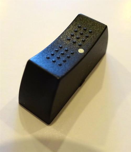 Kurzweil PC88/SP88 Slider Cap