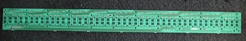 Korg Triton Le 76 and Roland FA-07 High Note Key Contact Board