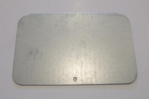 Korg Triton Le-61/76 Cover For Small Bottom Access