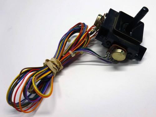 Korg M1 Joystick Assembly