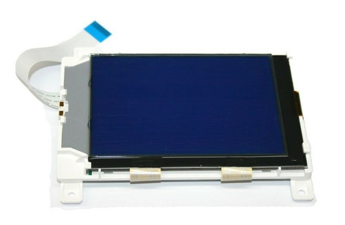 Display Screen for Yamaha MM6, MM8, PSR-S550, YPG-535