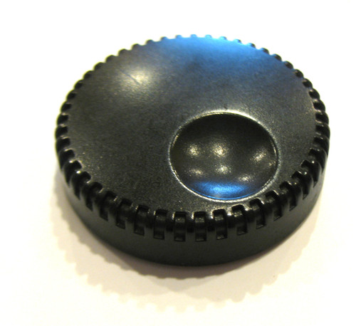Ensoniq MR/ZR Series Encoder Knob