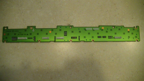 Yamaha PSR-6700 PNA2 Board