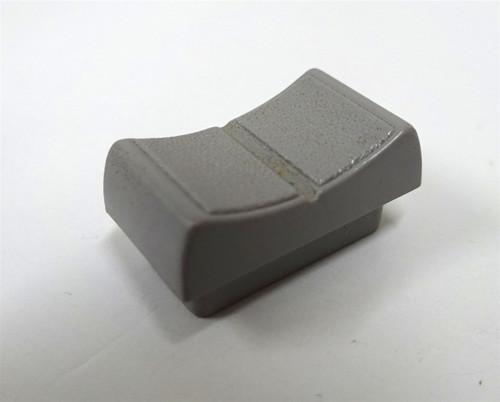 Slider Cap For Korg PA1x, 2x, 3xPro & 800