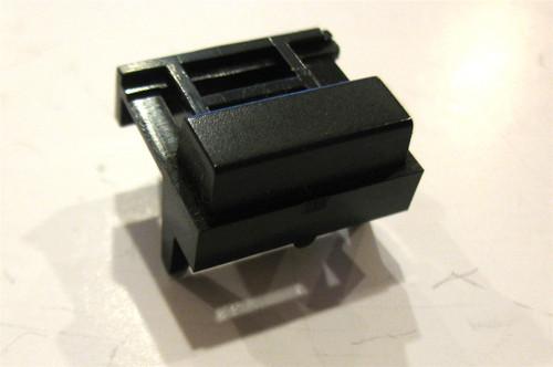 Roland XP-10 Slider Cap