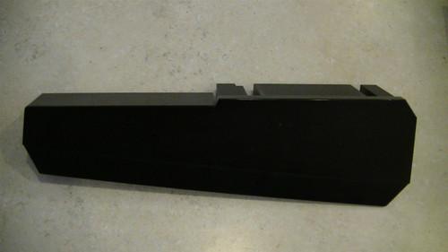 Roland D-20 Right End Cap