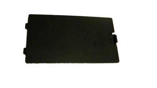 Korg MicroKontrol Battery Cover Door