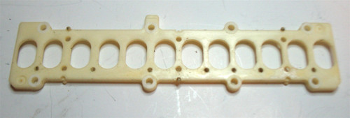 Roland JV-30/1000 & JW-50 Key Contact Spacer