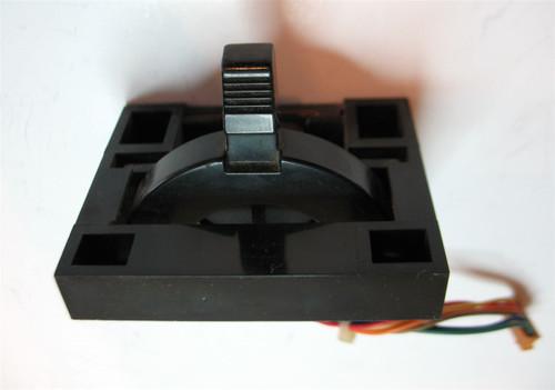 Roland JV-80/90/880/1000/U20 Bender Assembly