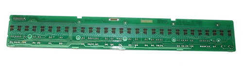 Roland XP-10/RS-70 Key Contact Board