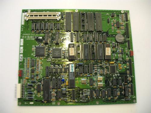 Ensoniq TS-10/TS-12 Main Board