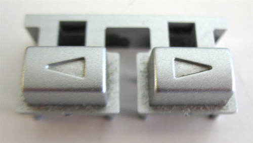 Yamaha Tyros LR Arrow Button