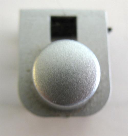 Yamaha Tyros Stop/Tap Tempo Button