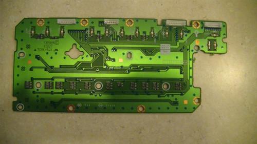 Yamaha PSR-6700 PNC Board