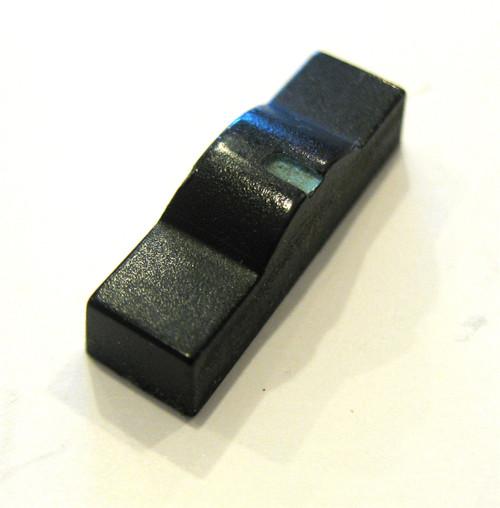 Korg X3, M1 and 01Wfd Slider Cap