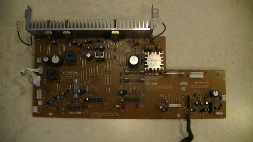 Yamaha PSR-6700 AM Board