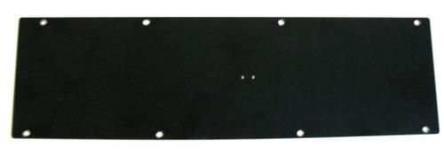 Yamaha Tyros Bottom Access Plate (Large)