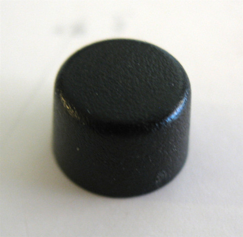 Yamaha Tyros Power Switch Cap