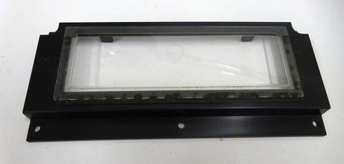Yamaha Motif 6 Display Bezel