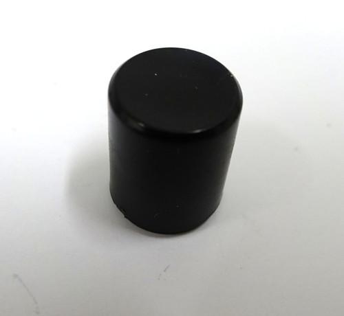 Yamaha Motif Series Power Switch Cap
