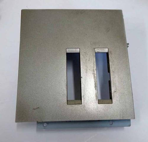 Yamaha Motif 6 & 7 Pitch Bend Mod Wheel Panel