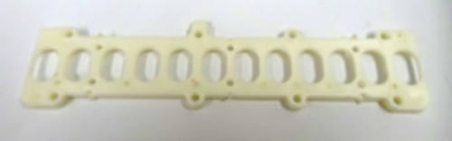 Roland XP-30 Plastic Holders for Rubber Key Contacts