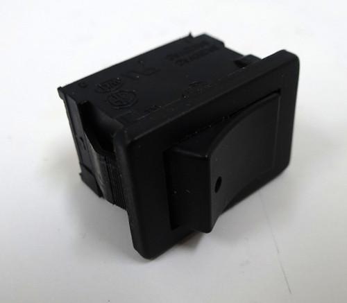Roland JX-305 Power Switch