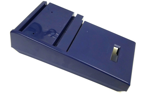 Roland JX-305 Left Side End Cap